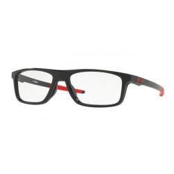 Oakley Pommel OX 8127 812704 Polished Black