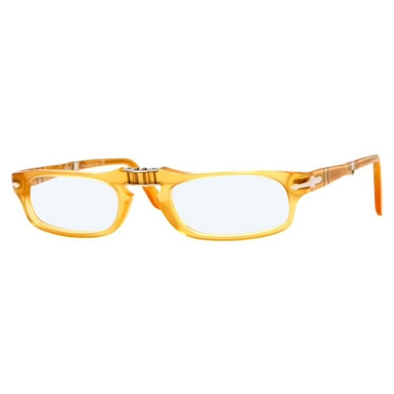 e6aa4fb00363d persol-2886v-204-giallo-trasparente-image-a-800x800.jpg
