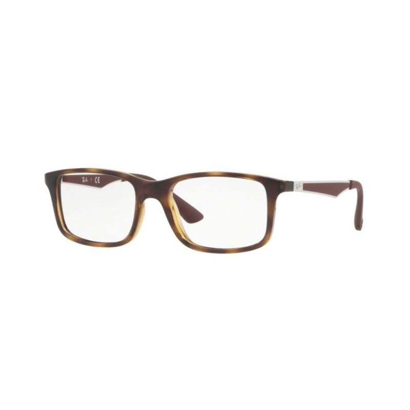 Ray-Ban RY 1570 3685 Havana Junior 75f6f5ef6674