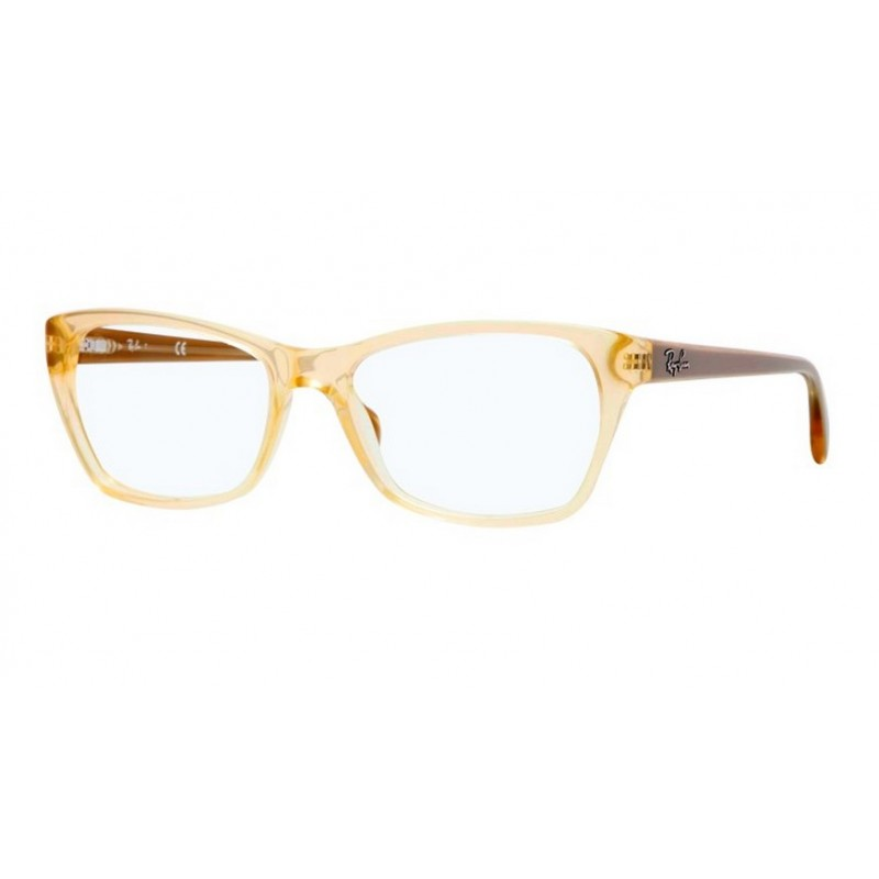0f74a69cce ray-ban-rx-5298-5233-oro-image-a-800x800.jpg