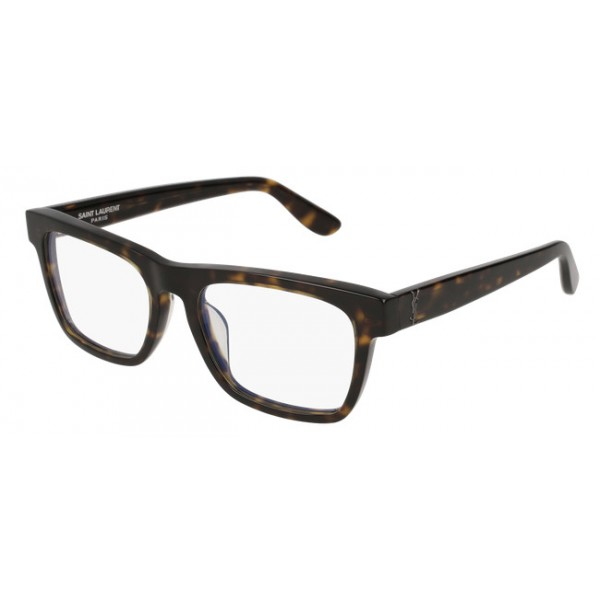 Saint Laurent SL M12-F 002 Havana