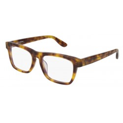 Saint Laurent SL M12-F 003 Havana