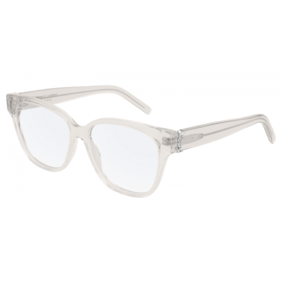 Saint Laurent SL M33 - 007 Beige
