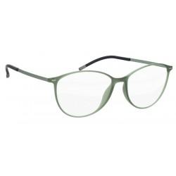 Silhouette Urban Lite Fullrim 1562 6057 Soft Jade