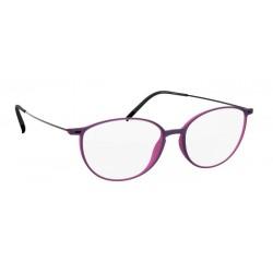 Silhouette Urban NEO Fullrim 1580 3540 Purple