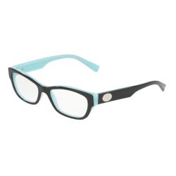 Tiffany TF 2172 - 8291 Black / Blue