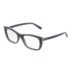 Tiffany TF 2174 - 8259 Opal Blue