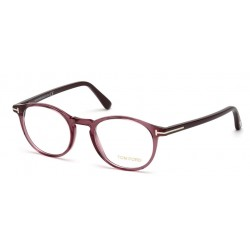 Tom Ford FT 5294 069 Bordeaux Glossy