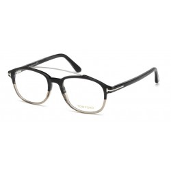 Tom Ford FT 5454 064 Colored Horn