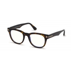 Tom Ford FT 5560-B - 052 Dark Havana