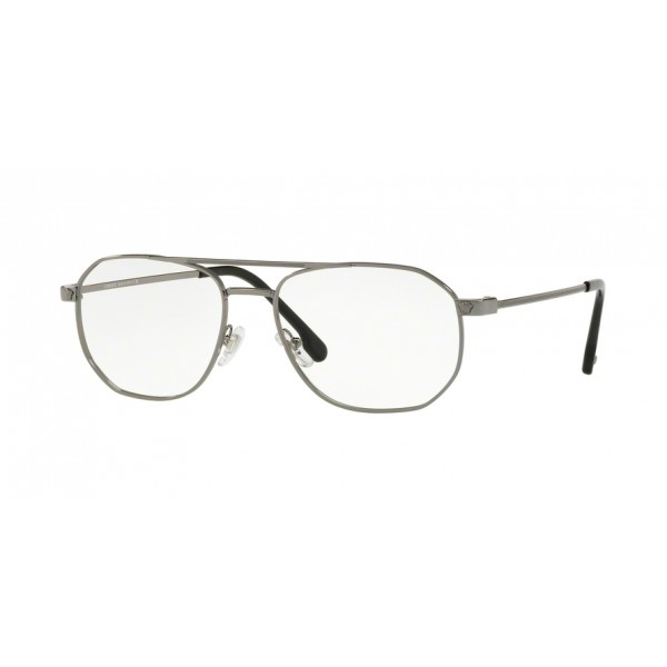 Versace VE 1252 - 1001 Gunmetal