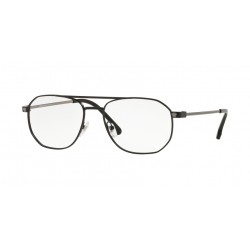Versace VE 1252 - 1261 Matte Black