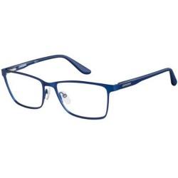 Carrera Ca 6640 HLE Blue