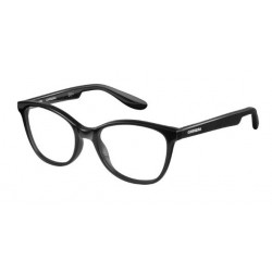 Carrera Carrerino50 807 Black