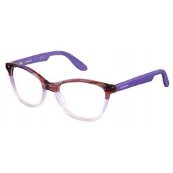 Carrera Carrerino50 WBN Violet Striped