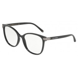 Dolce & Gabbana DG 5035 - 3090 Grey