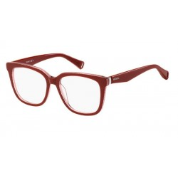 Max & Co 350 DXL Bright Red Gold