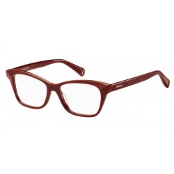 Max & Co 353 C9A Red