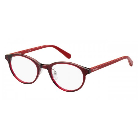 Max & Co 383-F C9A Red