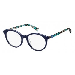 Max & Co 399-G PJP Blue