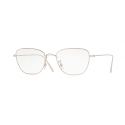 Oliver Peoples OV 1254 Suliane 5036 Silver