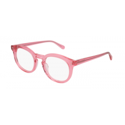 Stella McCartney SC0122O - 005 PINK