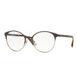 Vogue VO 4011 997 Brown-Pale Gold