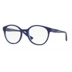 Vogue VO 5104 - 2471 Top Blue / Blue Transp