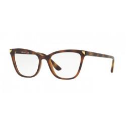 Vogue VO 5206 2386 Top Havana Light Brown