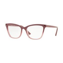 Vogue VO 5206 2554 Transparent Pink Gradient Antique Pink