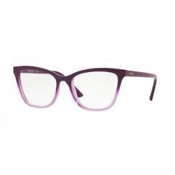 Vogue VO 5206 2646 Transparent Violet Gradient