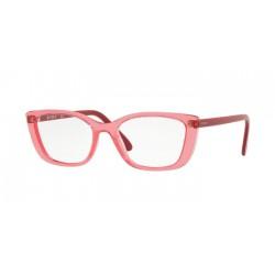 Vogue VO 5217 2615 Transparent Rasberry